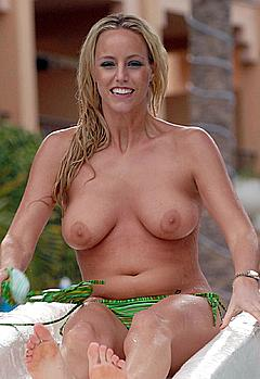 Big brothers saskia nude pussy pics stories lesbians