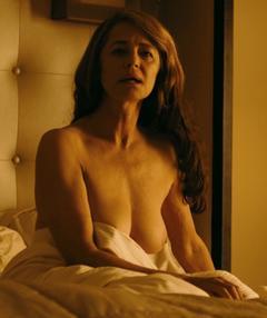 Nackt Elizabeth Ercy  Miss Elizabeth