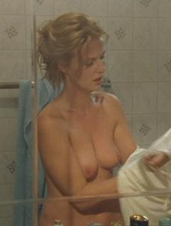 Katharina böhm naked