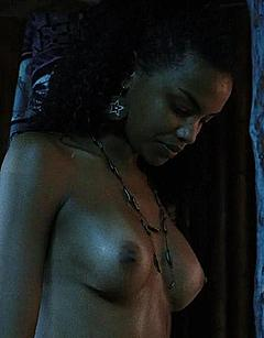 Boobs Anne Lockhart (actress) nude (23 pictures) Selfie, Twitter, lingerie