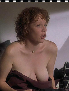 Boobs Anne Lockhart (actress) nude (66 images) Feet, YouTube, bra