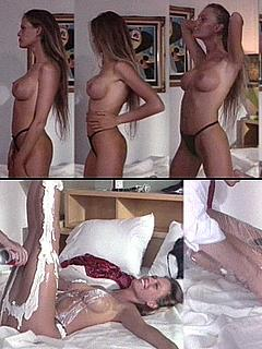 Images Of Naked Celebrities With Tag Vidcaps 6566 Pics Page 16