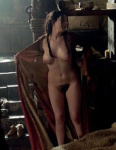 Girl nude and black sails Images Of Naked Celebrities With Tag Black Sails 8 Pics Pin Nude Celebs