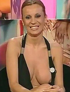 Chyba titts