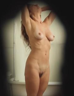Nackt Cecilia Gomez  Newest Hot