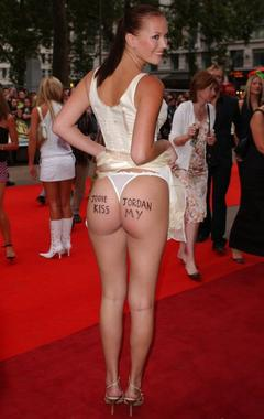 Images Of Naked Celebrities With Tag Upskirt 124 Pics Pin Nude Celebs