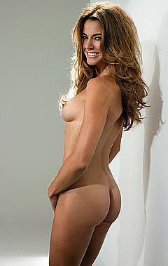 Carrie prejean nude photos