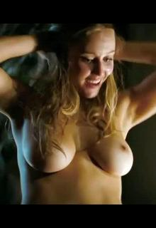 Julianna Guill nude boobs in Friday the 13th