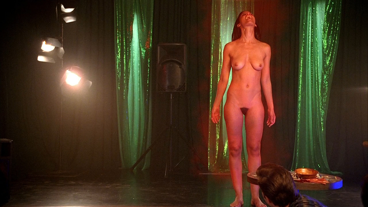 Full Frontal Nude Movies 3