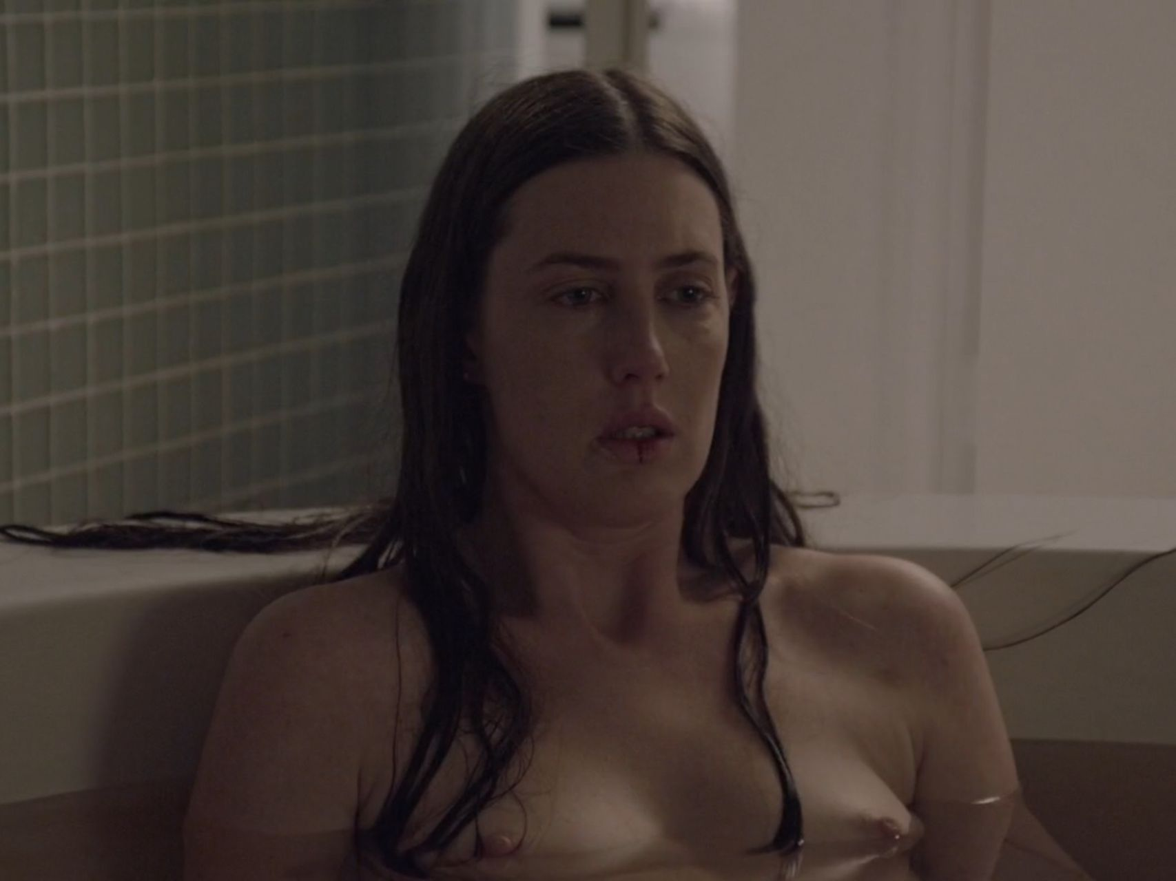 Commit error. Ellen page pussy porn well