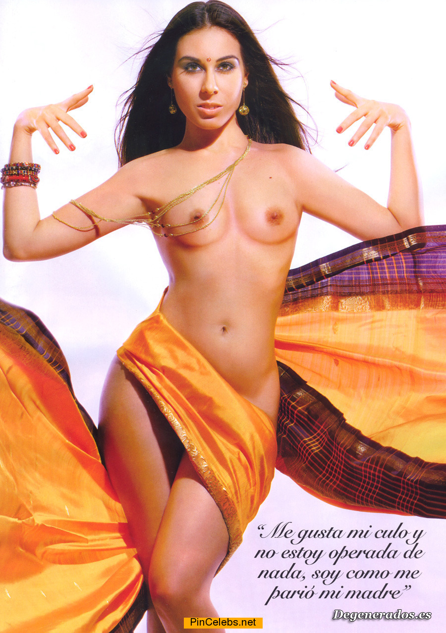 Hot bollywood actresses nude