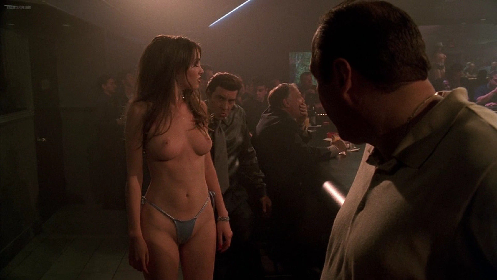 ariel kiley nude