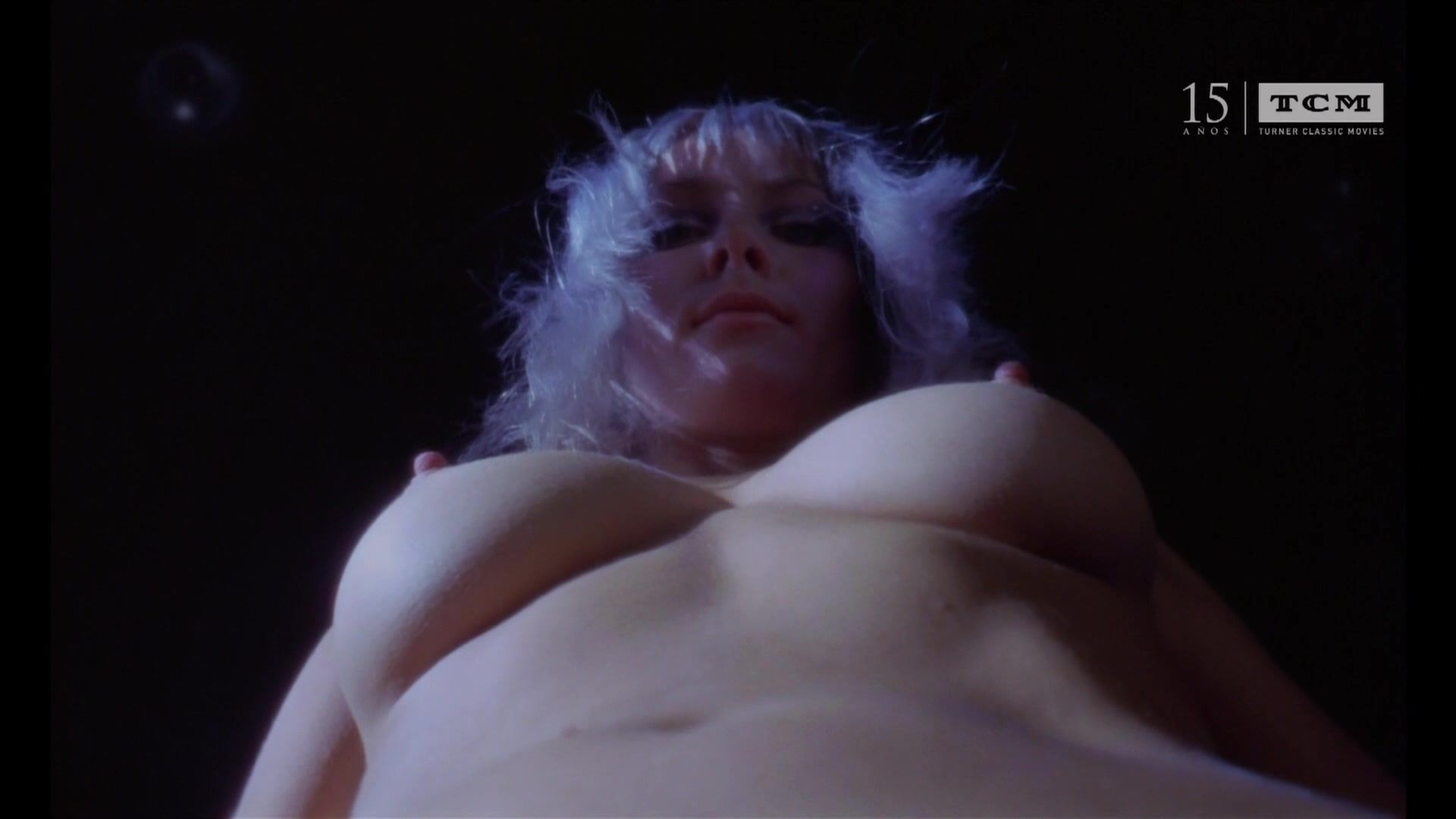 A Clockwork Orange Nudity 68