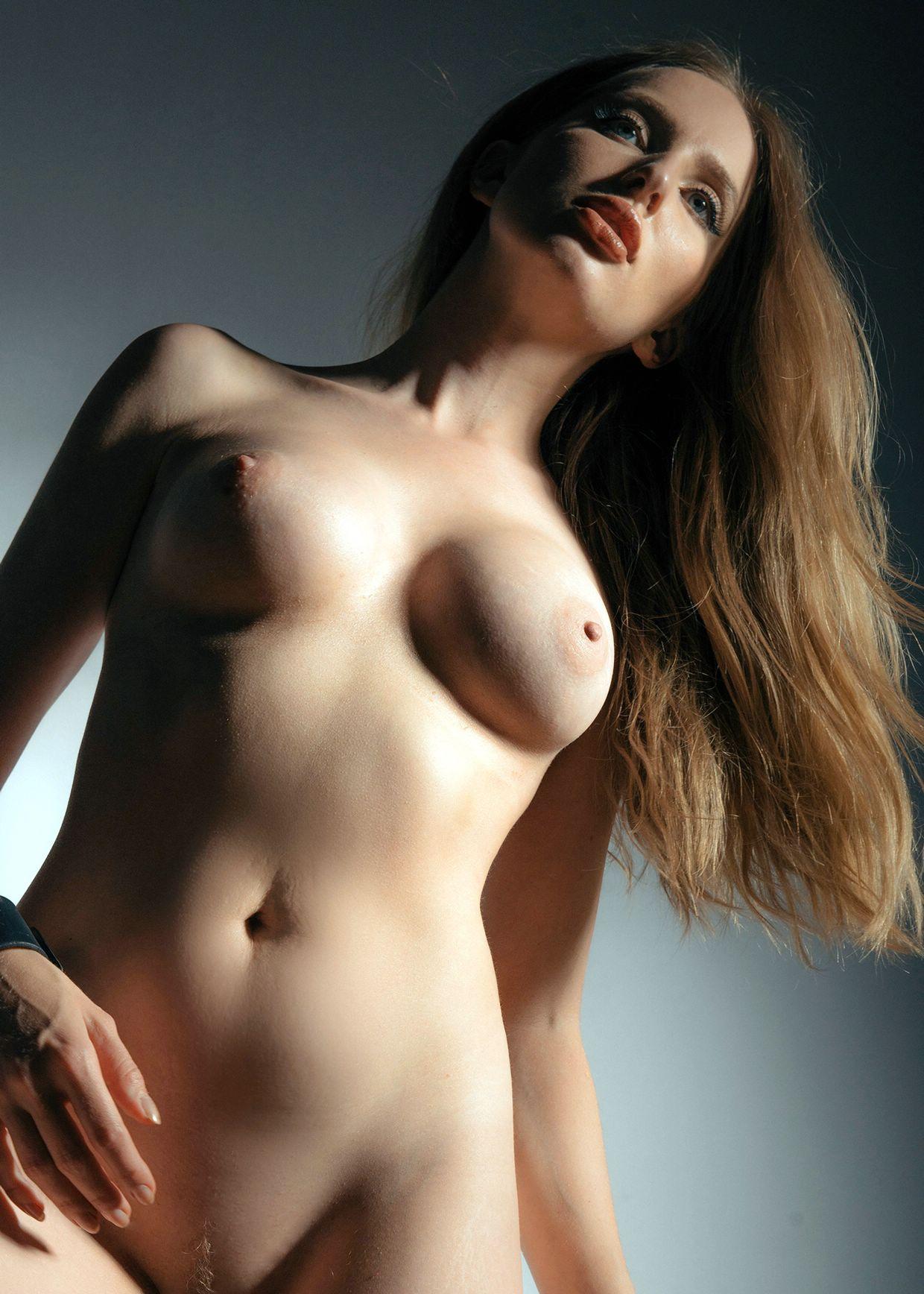 Free Brazilian Women Frontal Nudity 108