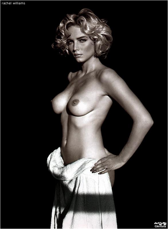 шарон стоун голая фото