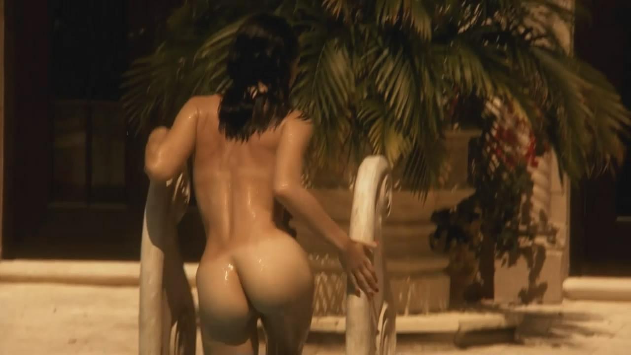 image Juno temple nude magic magic