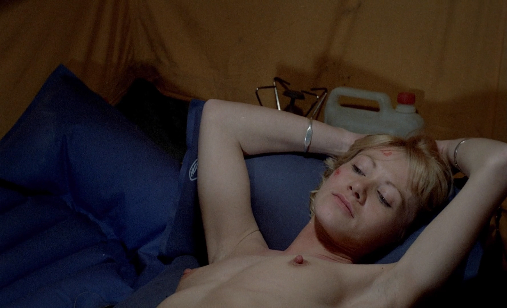 image France lomay nude oasis of the zombies
