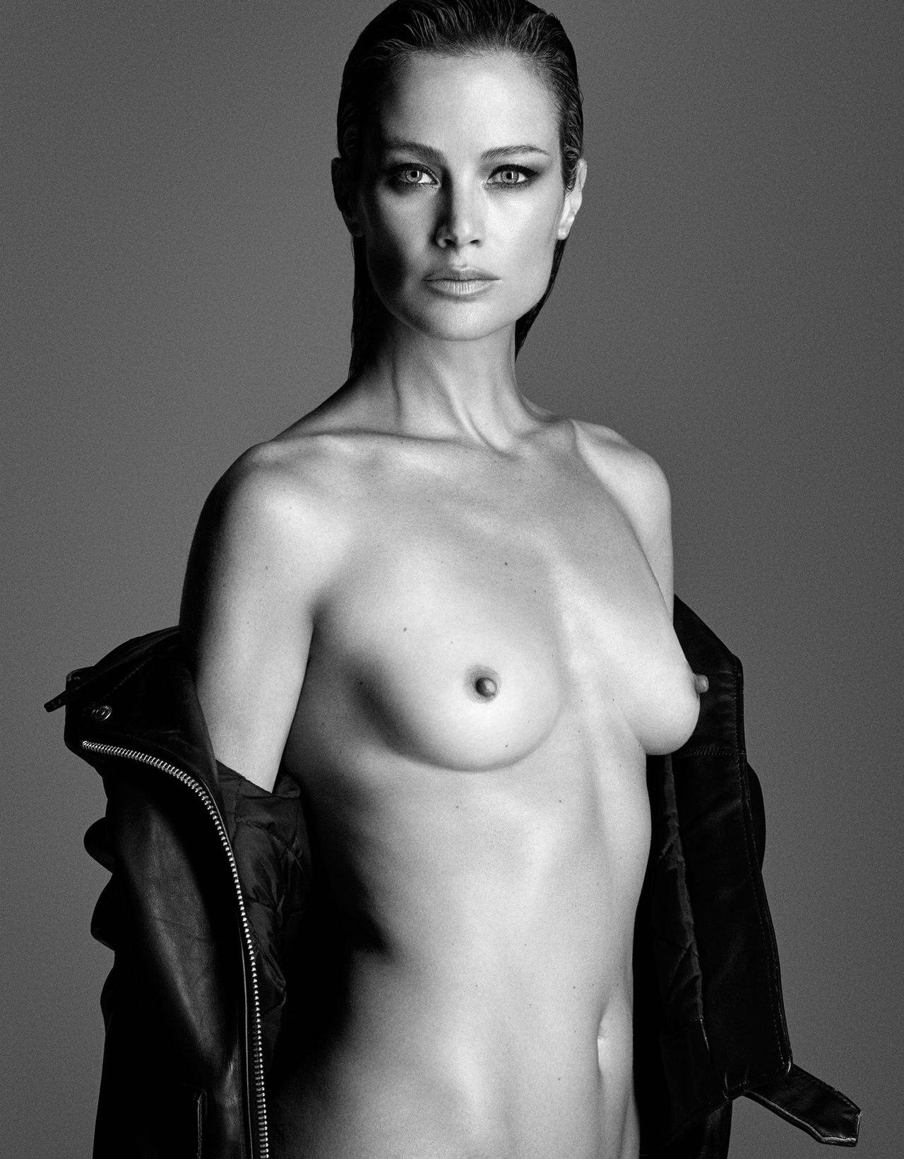 naked sex beautiful body