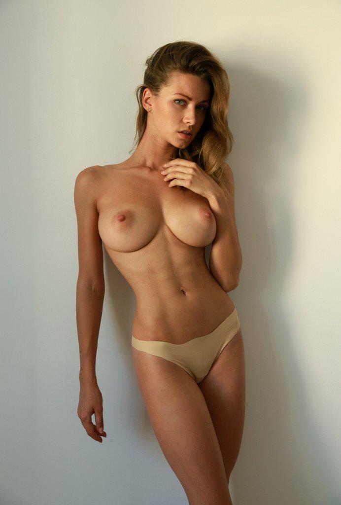 busty olga alberti topless more olga alberti nude: www.pincelebs.net/pics/Busty+Olga+Alberti+topless...