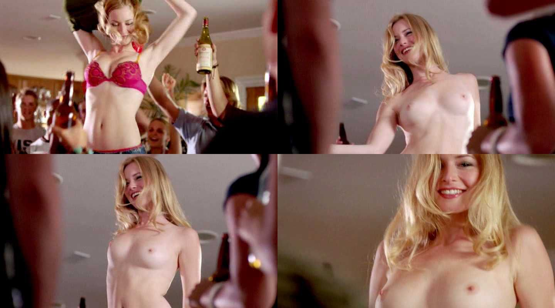 Jessica Morris Tits 94
