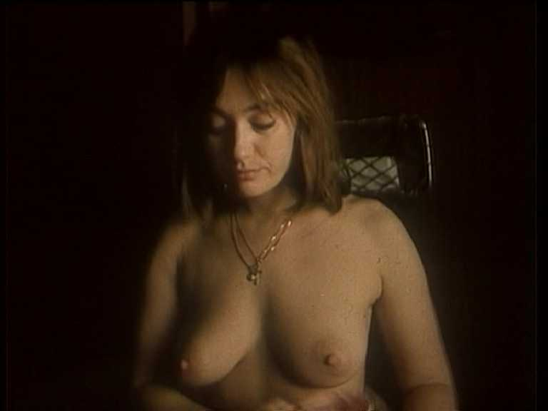 Nude image of russian actress think