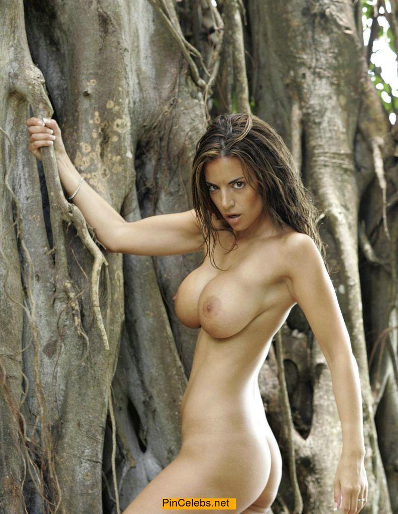 Fully Nude Celebs 103