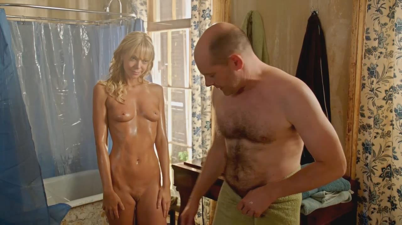 homo sprøjteorgasme porno dansk porno amanda