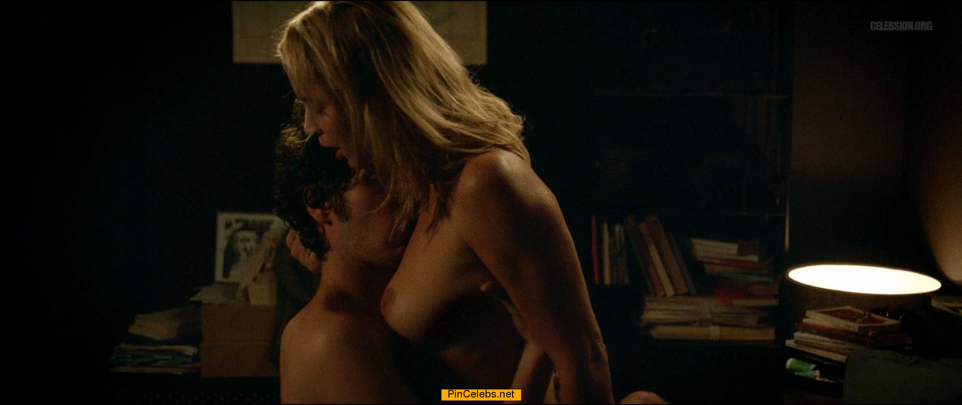 julia roberts nudes