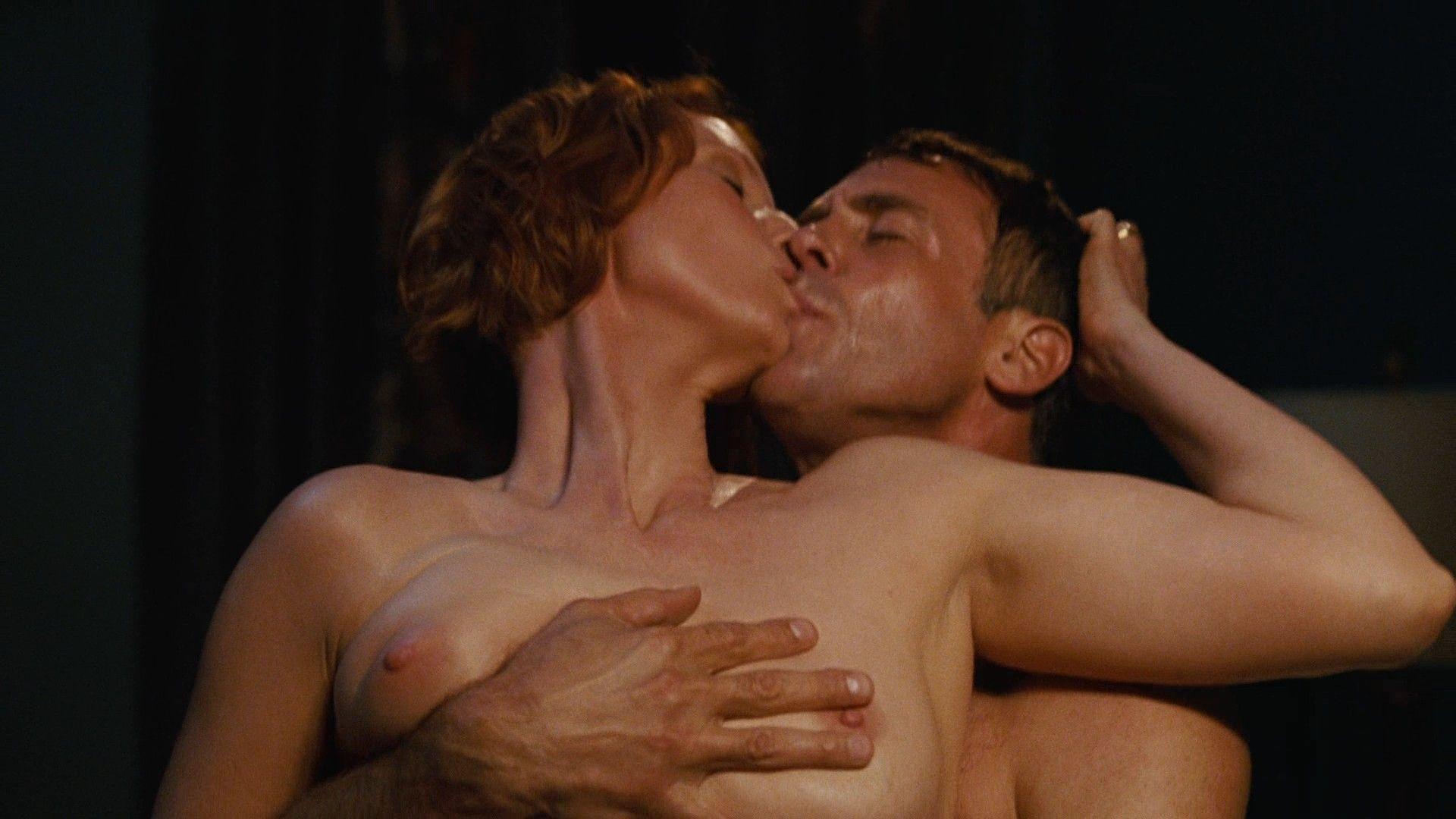 porno-stseni-iz-eroticheskih-filmov