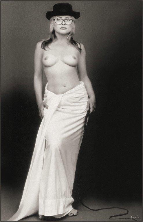 Grettell valdez naked