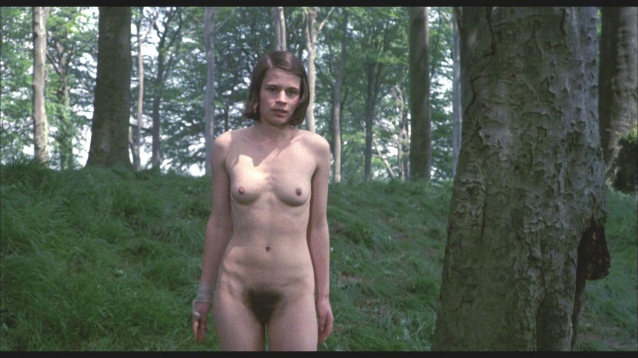 Accept. opinion hamilton nude suzanna think, that you
