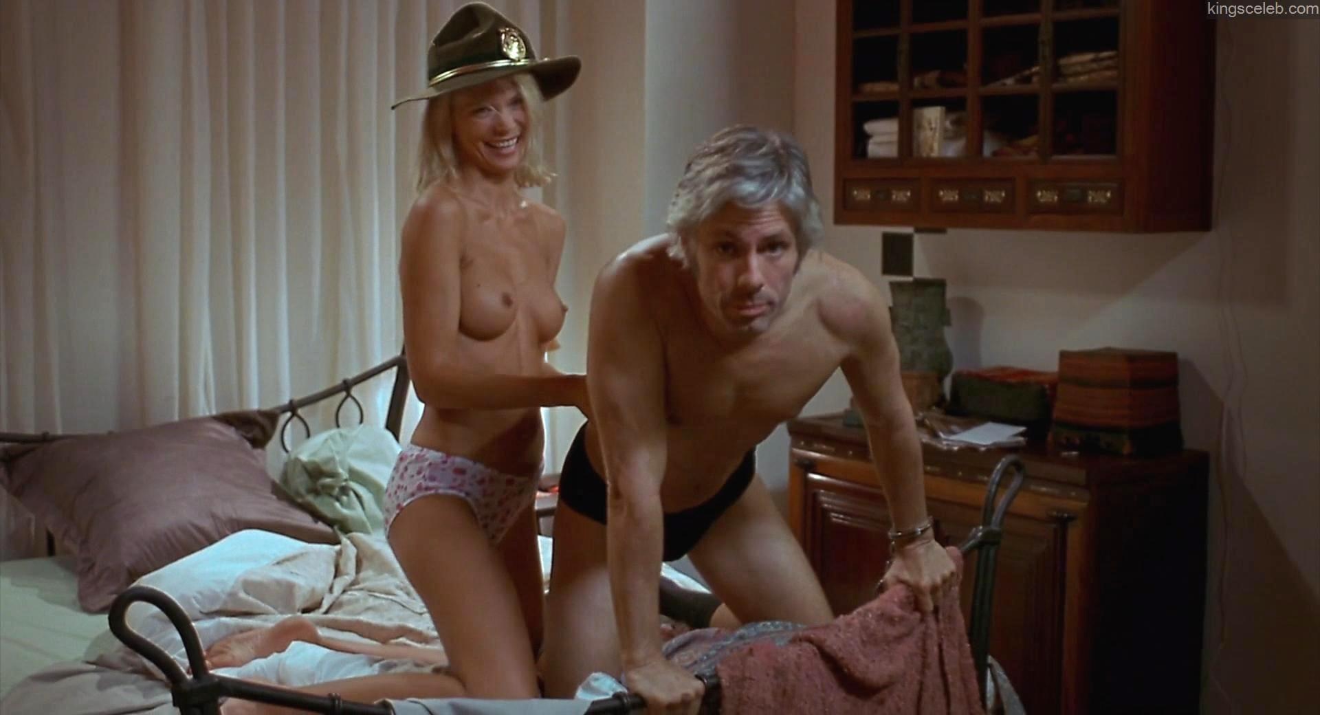super troopers girls nude