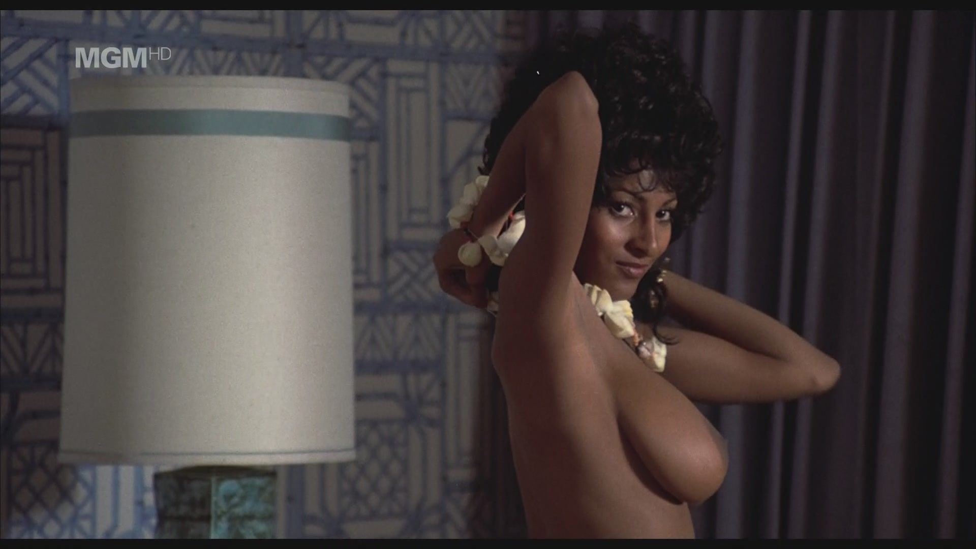 pam-grier videos - XVIDEOSCOM
