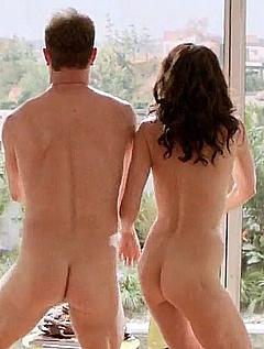 Lisa edelstein of house sexy 2 3