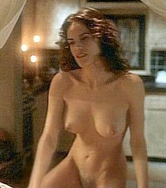 girls-xxx-katheryn-erbe-nude-american-slut-naked