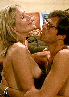 sally kellerman nude