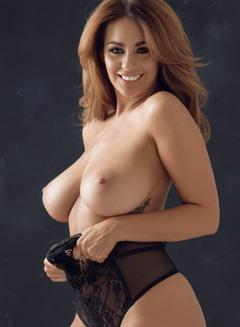holly peers nude, topless and sexy (108 images). page 2 | pin celebs