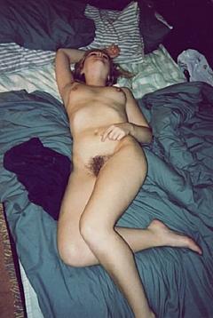 Konnie landry nude — img 3