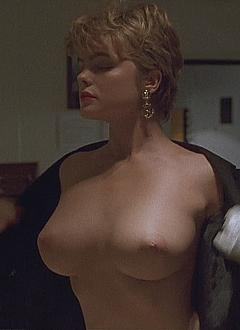 erika-eleniak-naked-pictures-titty-selfies