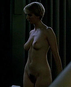 pictures Kate winslet naked