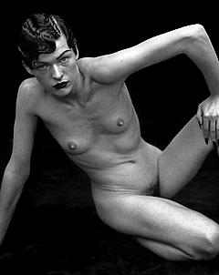 Your place Milla jovovich naked getting fucked congratulate, you