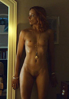 Patricia mckenzie nude boobs and bush in cosmopolis movie 2
