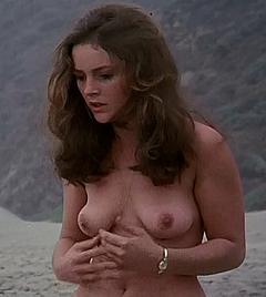 Diane franklin nude galleries