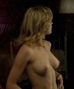 melissa-george-nude-pictures