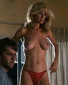alexis-arquette-nude-boobs
