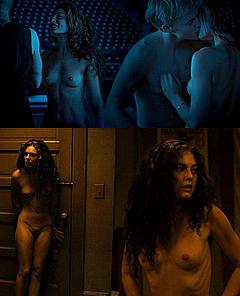 Alexa davalos nude pics Thanks Lovely