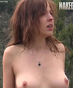 julia from naked and afraid