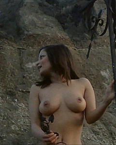 francoise pascal nude topless and sexy 3 pictures pin celebs