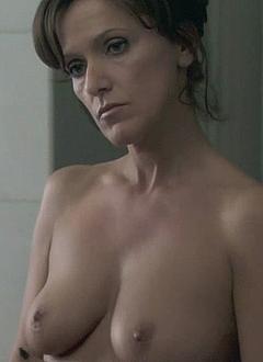 Joan Caulfield - Vintage Erotica Forums