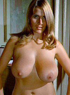 Uschi digard naked photos, girl fights topless